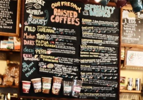 choice-menu