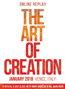 Art of Creation