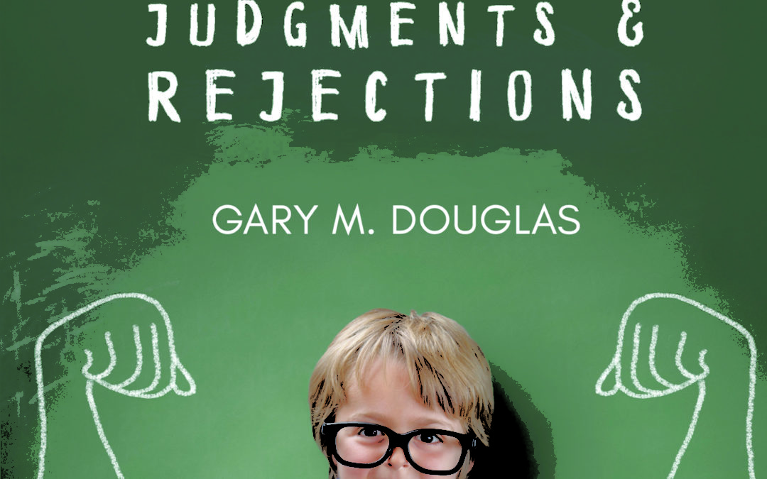 Projections, Expectations, Separations, Judgments, and Rejections