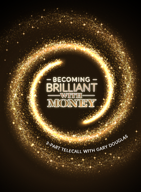 Becoming Brilliant with Money