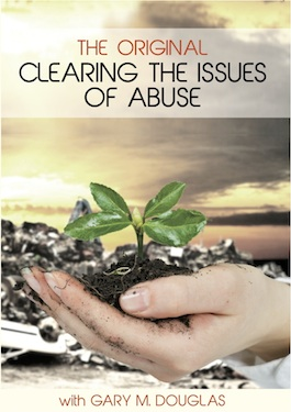 Clearing the Issues of Abuse