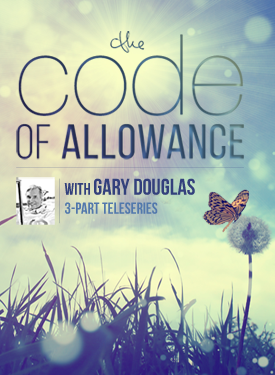 The Code of Allowance