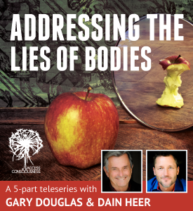 Addressing the Lies of Bodies
