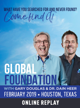 Global Foundation