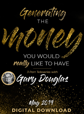Generating the Money You Would Really Like to Have