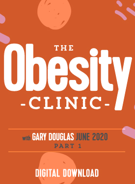 The Obesity Clinic: Part 1
