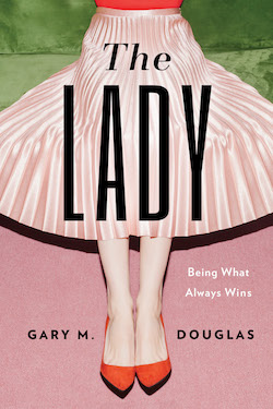 The Lady Book