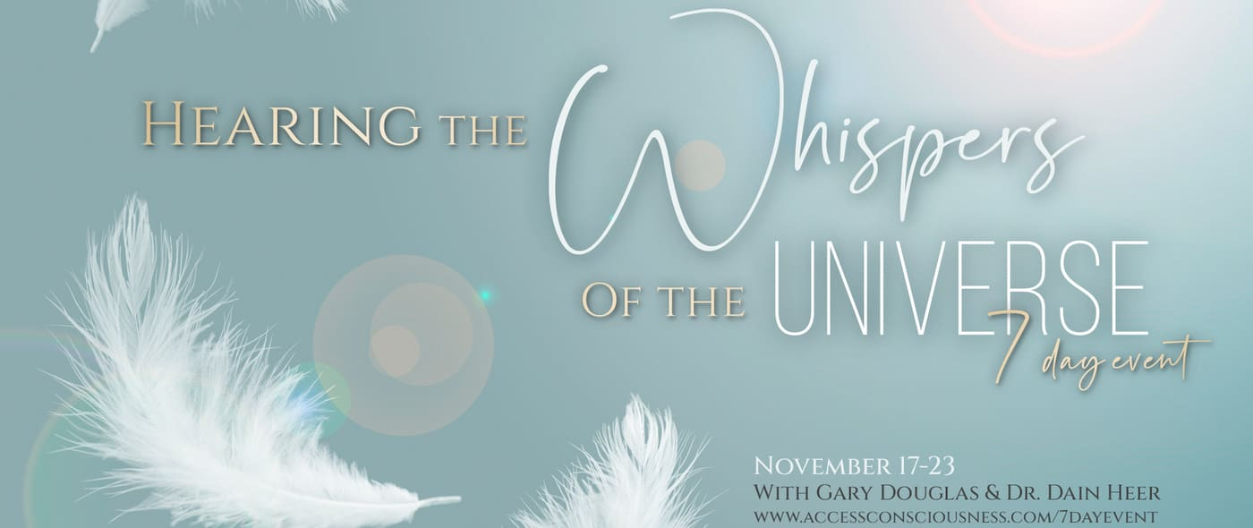 Hearing-the-Whispers-of-the-Universe